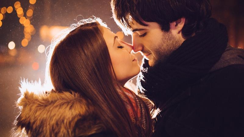 dating-kiss-goodbye-maria-barrera-canals-nude-fakes