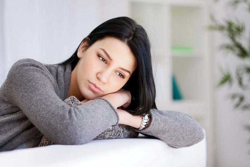 Dating guy low self esteem 9