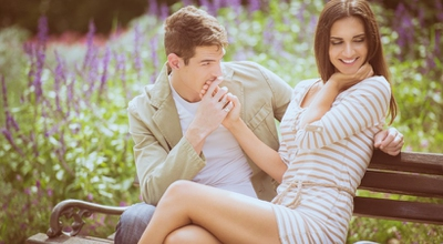 How to Deal With a Flirty Boyfriend: 12 Tips - EnkiRelations