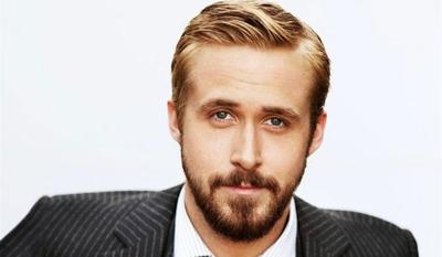 How To Get Handsome Face For Men 10 Tips Enkirelations