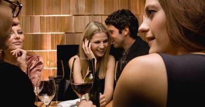 12 Ways That Would Definitely Make Him Your Boyfriend - EnkiRelations