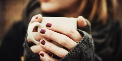 How to Stop Being Manipulative: 10 Best Ways - EnkiRelations