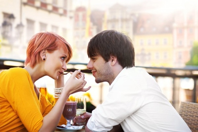 15 Creative And Cute Ways To Ask A Girl Out Enkirelations