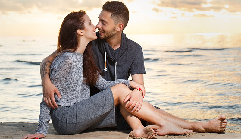 Image result for Some tips to make the girl fall for you