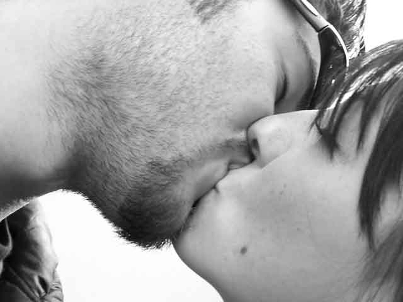 How to french kiss step by step enkirelations french kissing correctly begins with the knowledge of step by step instructions from those that have mastered the art of french kissing ccuart Choice Image