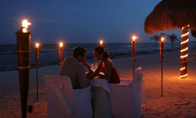 Midnight Lounge Dating