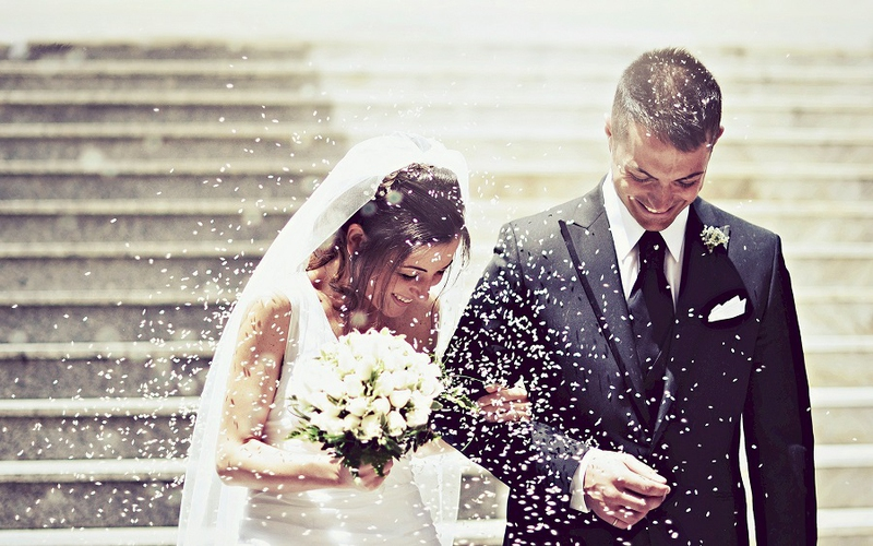 Image result for get married