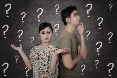 50 Awkward Questions To Ask A Girl Enkirelations