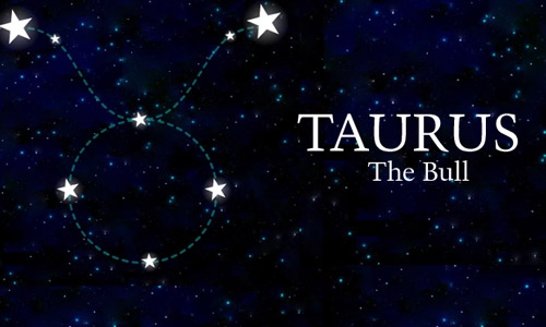 Sure-fire Signs That a Taurus Man Likes You - AstrologyBay