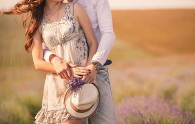 10 Best Signs That a Taurus Man Loves You - EnkiRelations
