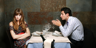 consequences of dating a married man