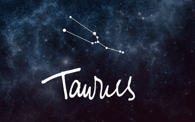 10 Best Signs That a Taurus Man Loves You - EnkiRelations