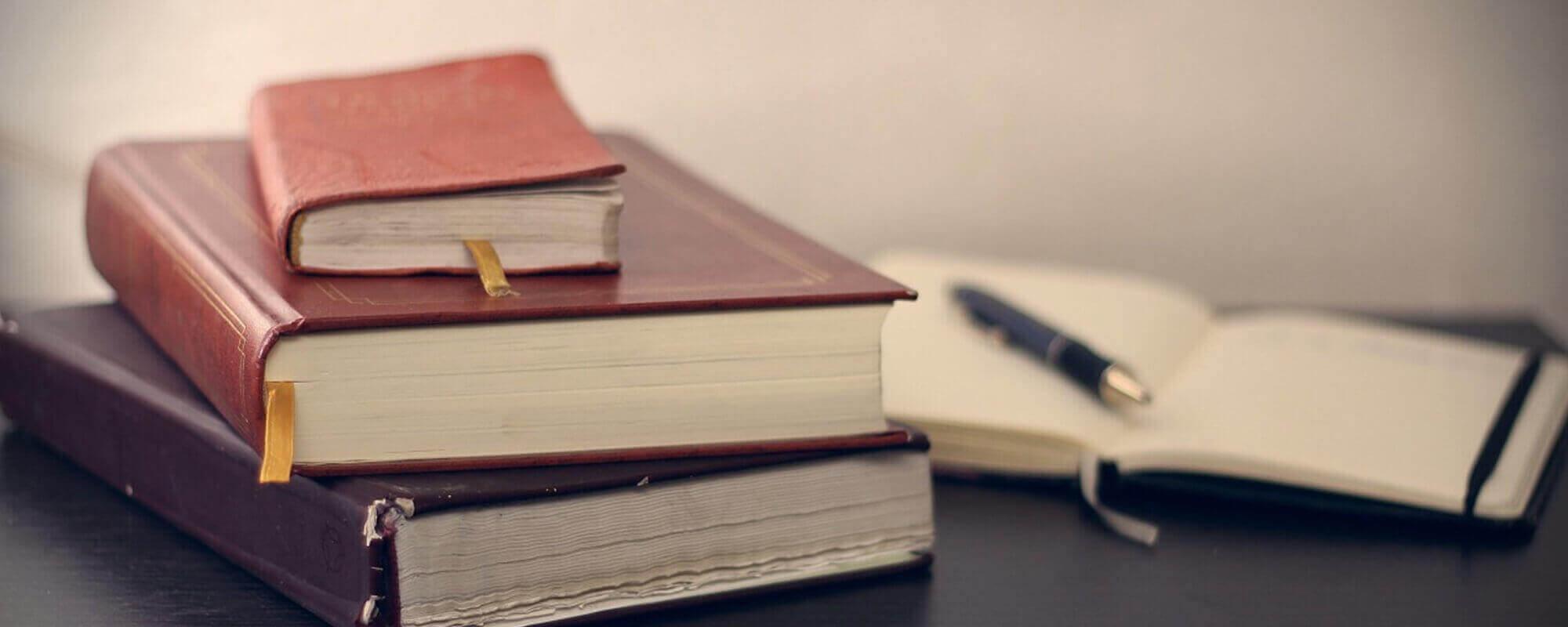 Explore Knowledge That Amazes You Enkirelations Com