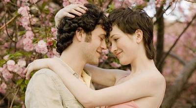 How Could You Seduce Scorpio Women Successfully? - EnkiRelations