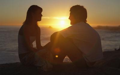 how to make it up to your boyfriend 12 original ideas enkirelations