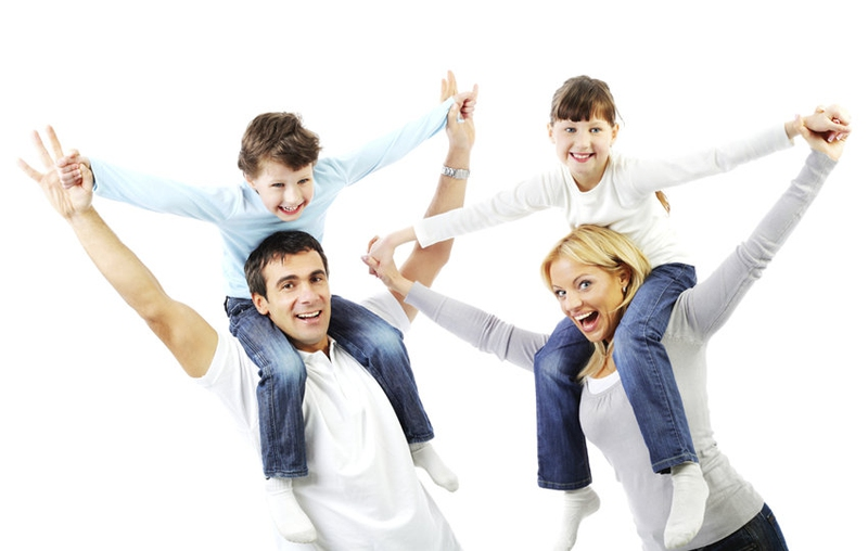 How to make your parents happy 10 easy things to do for all ages how to make your parents happy 10 easy things to do for all ages thecheapjerseys Image collections