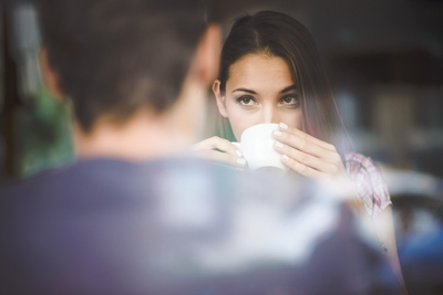 What You Need to know about Dating Emotionally Unavailable