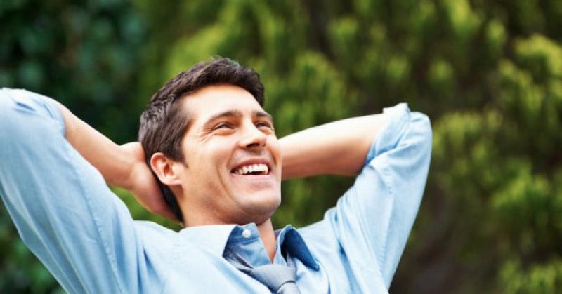 Le contentement : Meilleur moyen pour arrêtez de se plaindre et de retrouvrer le bonheur ! A70f73c8503c193500ba363dad5e21e6