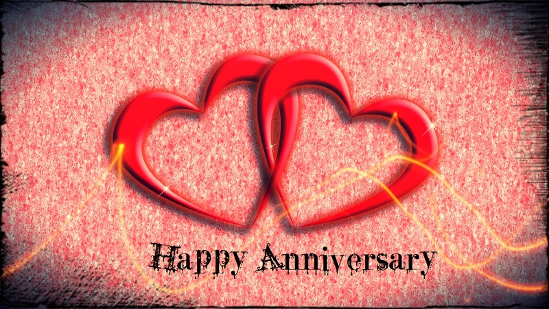10 great things to do for first wedding anniversary enkirelations