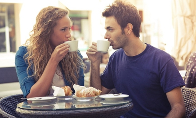 9 Signs A Man Is Sexually Attracted To You Enkirelations