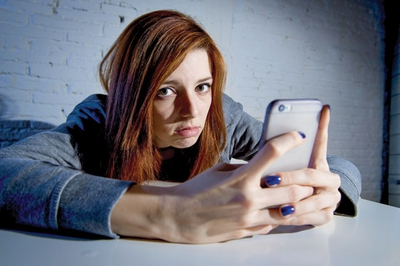 What to Say in a Breakup Text Message: Examples and Tips