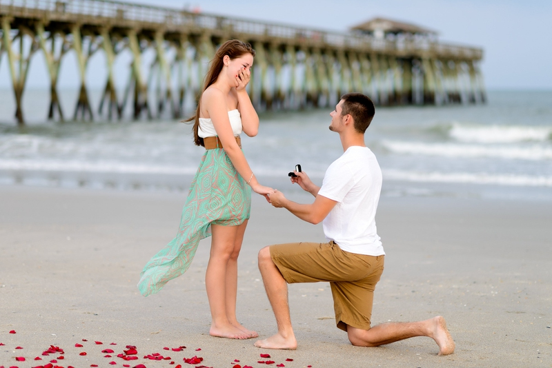How To Propose 10 Perfect Ideas Help You Make It Enkirelations