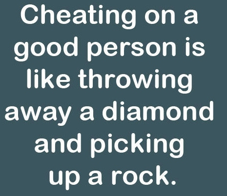 Quotes about Emotional Cheating to Understand Your ...