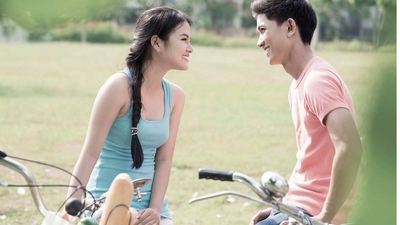 How to Get Your Crush to Like You with 9 Tips - EnkiRelations