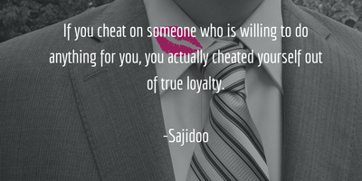 Quotes about Emotional Cheating to Understand Your