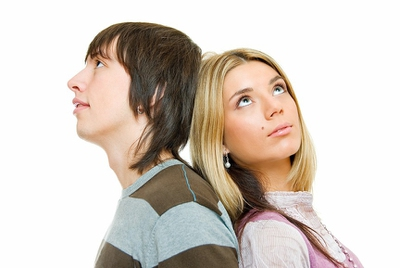 40 Questions You Should Ask Your Girlfriend - EnkiRelations