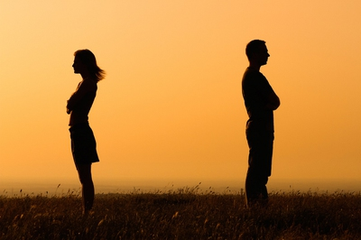 What to Say When Breaking Up with a Guy - EnkiRelations