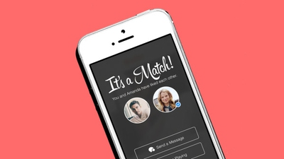 50 Proper Questions to Ask Your Match on Tinder - EnkiRelations