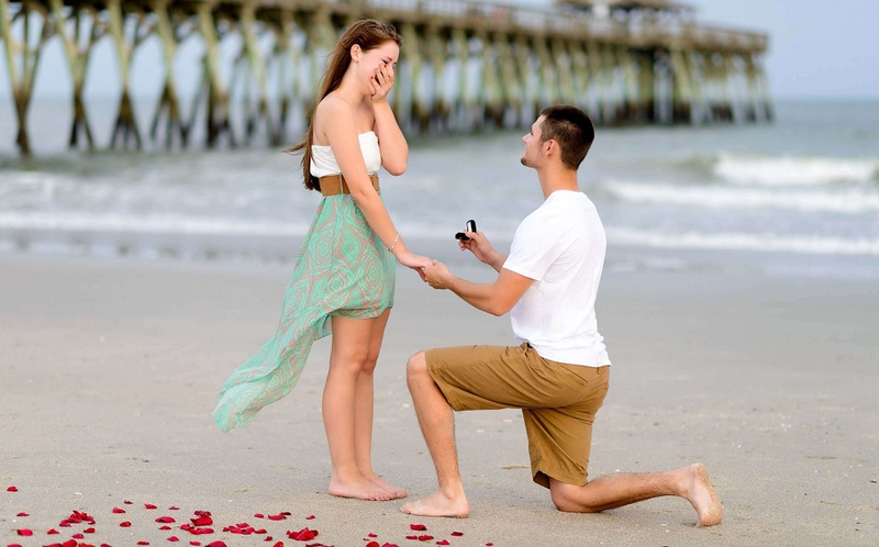 How To Make Your Man Propose Within 30 Days Enkirelations