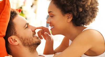 13 Friends with Benefits Rules You Must Know - EnkiRelations